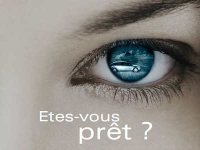AudiA3.fr