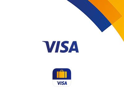 Visa / Crossborder